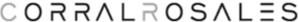 Logo Corral Rosales
