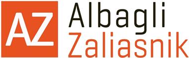 Cardenas & Cardenas Abogados Logo