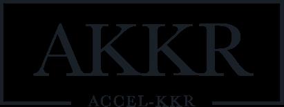 AccelKKR logo
