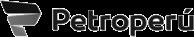 Logo PetroPerú