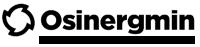 Logo Osinergmin