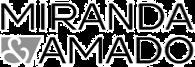 Logo CMS Law Tax