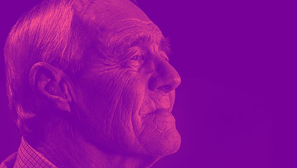 DU07 - Magenta Purple