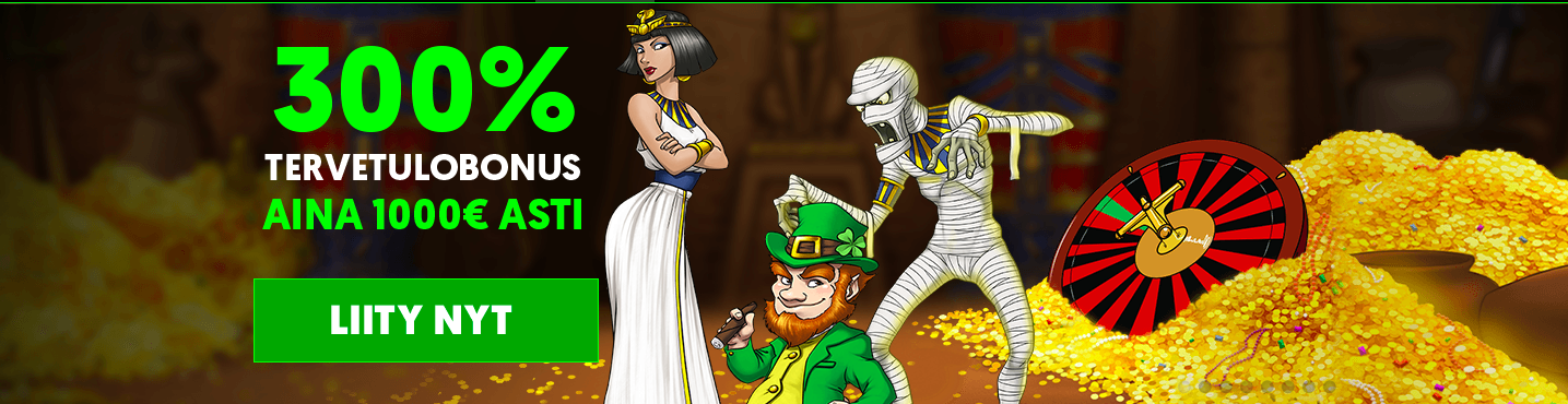 cashpot kasino bonus