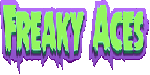 FreakyAces