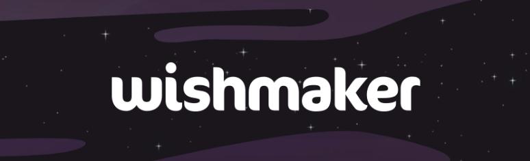 Whishmaker Casino