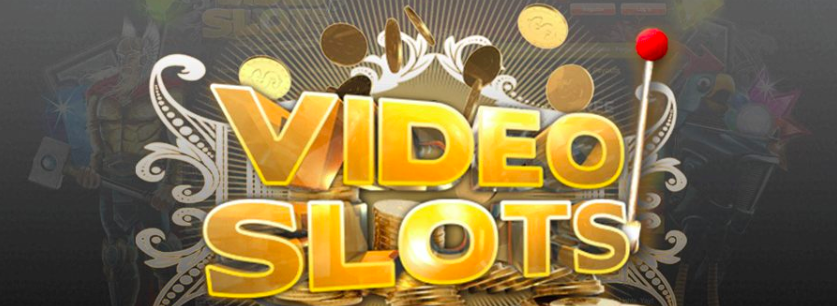 Videolots Casino