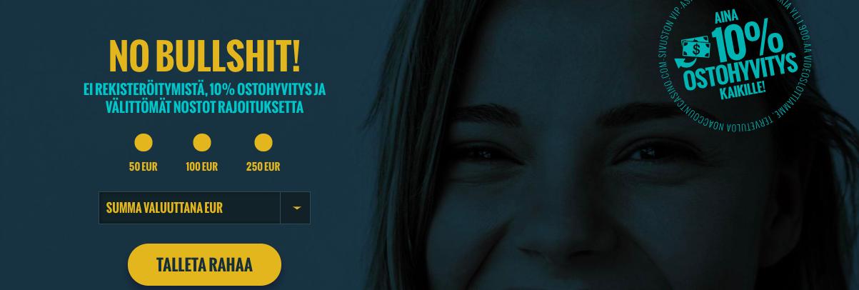 https://affiliatemedia.noaccountcasino.com/redirect.aspx?pid=3349&bid=1504