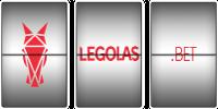 Legolas.Bet