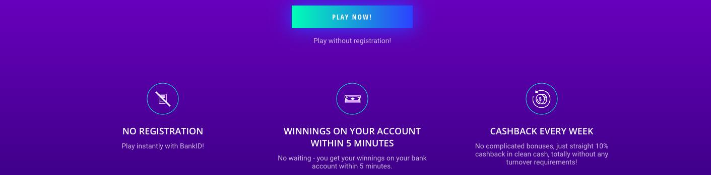 Pixel.bet Casino