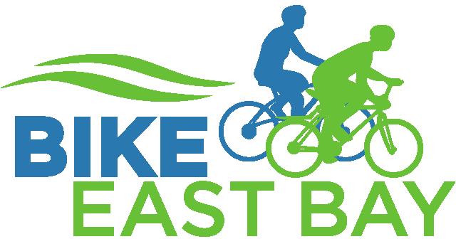 Bike East Bay