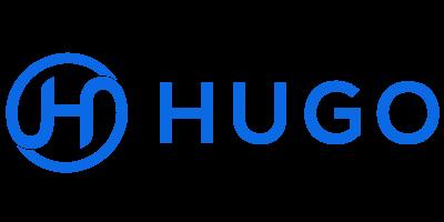 Hugo Logo