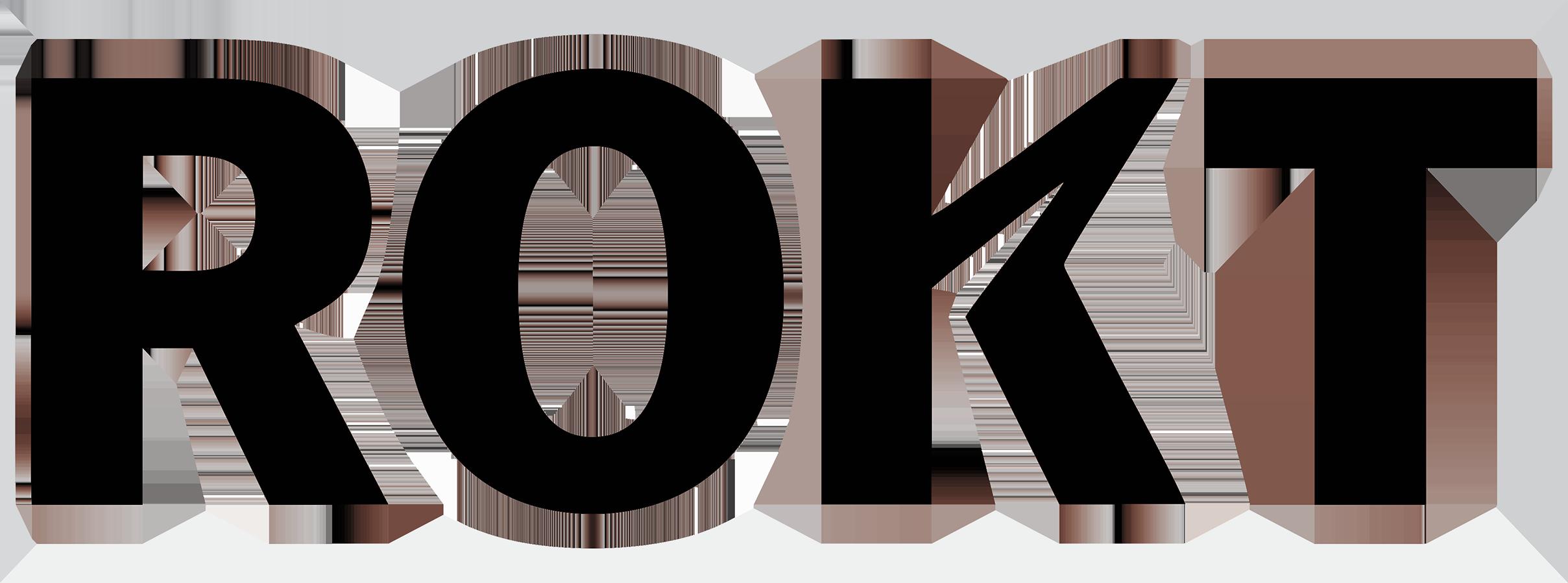 ROKT Logo