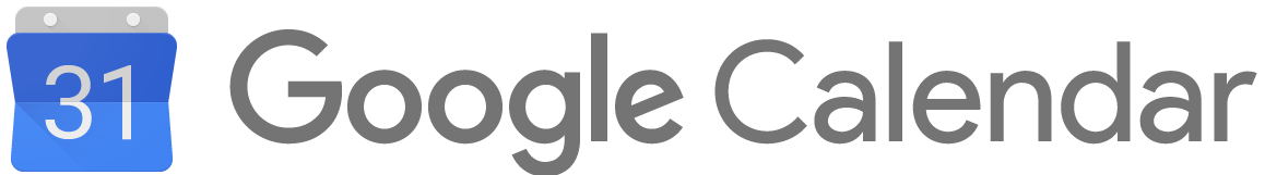 G Cal Logo