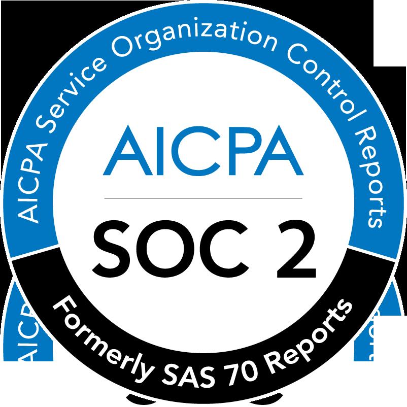 SOC2 logo