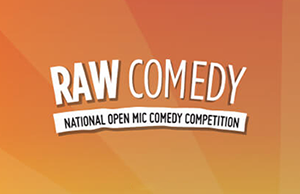 raw_comedy_state_finalist