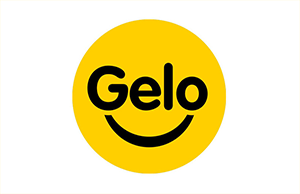 the_gelo_company