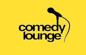 comedy_lounge