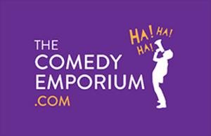 comedy_emporium