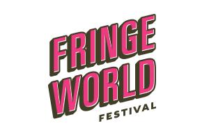 fringe_world_festival