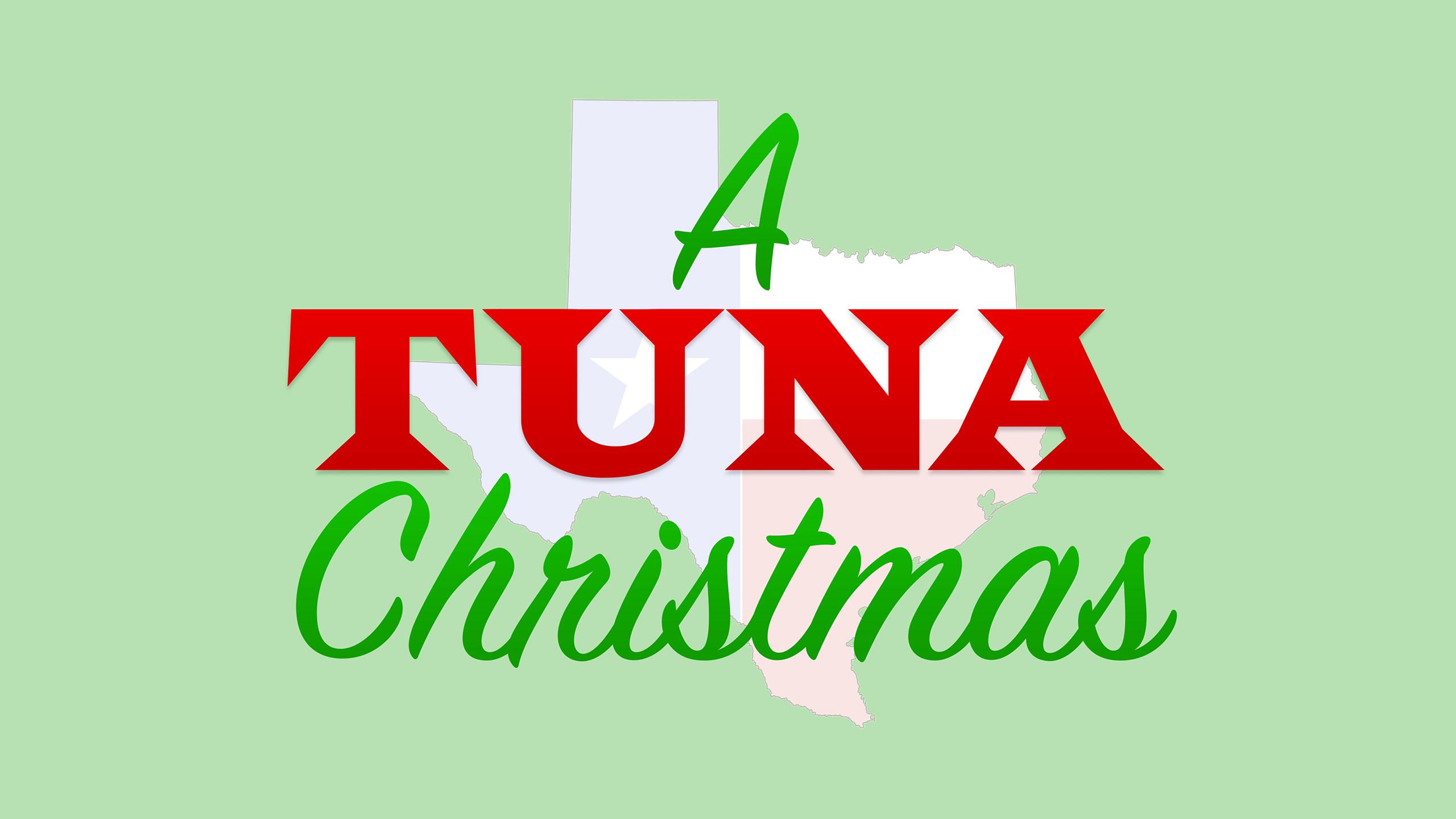 Tuna Christmas 2020 A Tuna Christmas 2020 Schedule | Srenhw.allnewyear.site