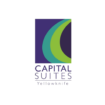 Capital Suites Sponsor Logo