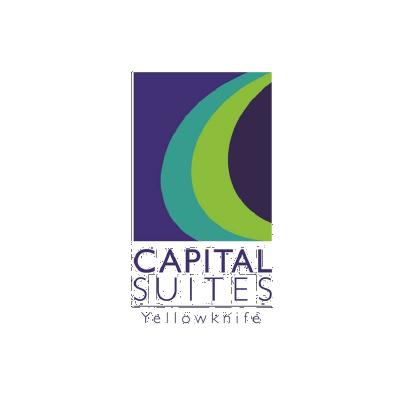 Capital Suites Sponsor Logo