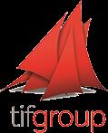 tifgroup