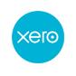 Xero  Automation