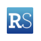 RepairShopr Automation