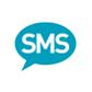 Burst SMS Automation