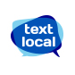 Textlocal Automation