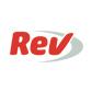 Rev Automation