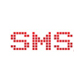 Swerwer SMS Automation