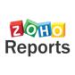 Zoho Reports Automation