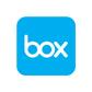Box Automation