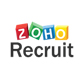 Zoho Recruit Automation