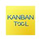 Kanban Automation
