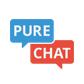 Purechat Automation