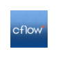 Cflow Automation