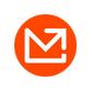 Mailparser.io Automation