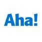 Aha Automation