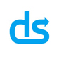 DocSend Automation