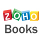 Zoho Books Automation
