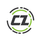 Candidate Zip Automation