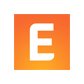 Eventbrite Automation