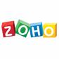 Zoho CRM Automation