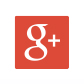 Google Plus Automation