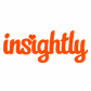 Insightly Automation