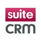 Suite CRM Automation